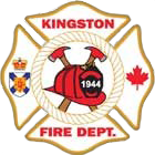 Kingston Fire Commission